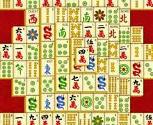 mahjong solitaire gratuit en ligne jeux chinois en 3d. Black Bedroom Furniture Sets. Home Design Ideas