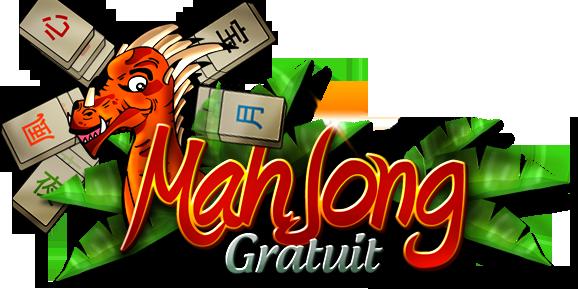 mahjong gratuit francais