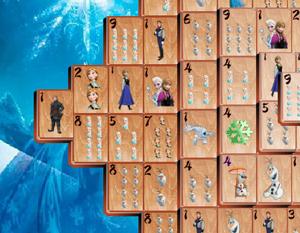 Mahjong gratuit jeux de mahjong en ligne gratuit - Jeux de reine des neige gratuit ...