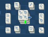 mahjong slidon